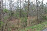0 Dial Hollow Rd - Photo 15