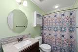 2769 Ann Dr - Photo 24