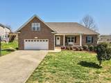 6018 Chickadee Cir - Photo 1