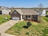6018 Chickadee Cir - Photo 29