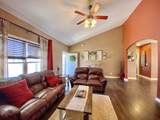 6018 Chickadee Cir - Photo 4