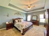 6018 Chickadee Cir - Photo 10