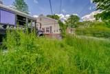 5333 Whites Creek Pike - Photo 13