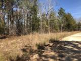 500 Fisher Gravel Pit Rd - Photo 2