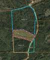 500 Fisher Gravel Pit Rd - Photo 3