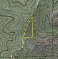 500 Fisher Gravel Pit Rd - Photo 6