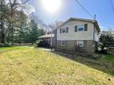619 General Barksdale Dr - Photo 1