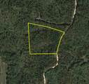 500 Fisher Gravel Pit Rd - Photo 13