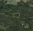 500 Fisher Gravel Pit Rd - Photo 14