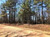 500 Fisher Gravel Pit Rd - Photo 4