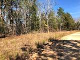 500 Fisher Gravel Pit Rd - Photo 5