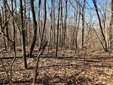 500 Fisher Gravel Pit Rd - Photo 10