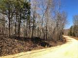 500 Fisher Gravel Pit Rd - Photo 21