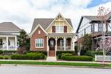 MLS# 2238850 - 1415 Eliot Rd in Westhaven Sec 26 Rev 2 Subdivision in Franklin Tennessee - Real Estate Home For Sale