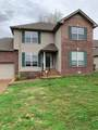 2880 Call Hill Rd - Photo 2