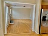 2880 Call Hill Rd - Photo 12