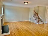 2880 Call Hill Rd - Photo 16