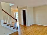 2880 Call Hill Rd - Photo 17
