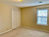 2880 Call Hill Rd - Photo 22