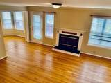 2880 Call Hill Rd - Photo 5