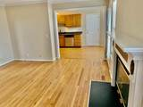 2880 Call Hill Rd - Photo 6