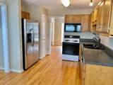2880 Call Hill Rd - Photo 8