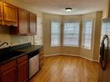 2880 Call Hill Rd - Photo 10