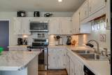 5125 Chippendale Dr - Photo 8