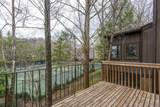 103 Holly Forest - Photo 21