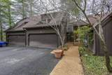 103 Holly Forest - Photo 23