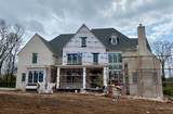 MLS# 2238932 - 9271 Fordham Dr (Lot #64) in Witherspoon Sec5 Subdivision in Brentwood Tennessee - Real Estate Home For Sale