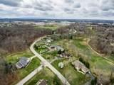 895 East Deer Creek Drive - Photo 35