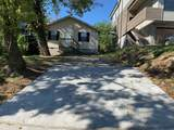 417 36th Ave - Photo 1