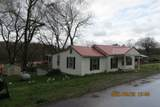 130 Rooster St - Photo 11