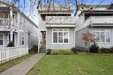 1445 14th Ave - Photo 2