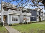 1445 14th Ave - Photo 4