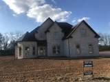 MLS# 2239157 - 5128 Cedar Retreat Dr in Cedar Retreat Sec 2 Subdivision in Murfreesboro Tennessee - Real Estate Home For Sale