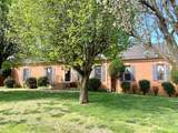 MLS# 2239180 - 103 Walnut Ct in Hickory Grove Sec 4 Subdivision in Hendersonville Tennessee - Real Estate Home For Sale