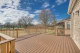 5003 Country Club Dr - Photo 40