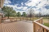 5003 Country Club Dr - Photo 42