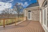 5003 Country Club Dr - Photo 44