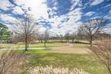 5003 Country Club Dr - Photo 45