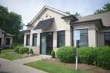 3050 Business Park Cir, 103 - Photo 2