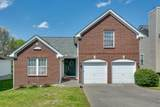 MLS# 2239208 - 352 Upper Mill Dr in Mill Run Subdivision in Antioch Tennessee - Real Estate Home For Sale