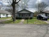 613 Carver Ave - Photo 10