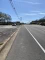 305 Highway 64 - Photo 13