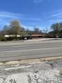 305 Highway 64 - Photo 3