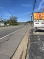 305 Highway 64 - Photo 5