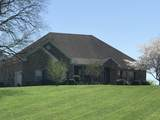 MLS# 2239408 - 2121 Hampshire Pike in Larry W Vaughan Subdivision in Columbia Tennessee - Real Estate Home For Sale