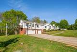 193 Foothills Dr - Photo 4